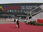 2010中国国際工業博覧会 上海