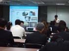 台湾環境・省エネルギー商談視察ミッション